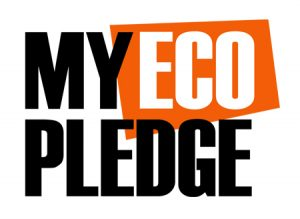 My Eco Pledge